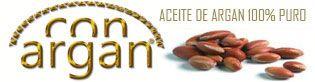 Beneficios del aceite de Argan para el cuerpo
