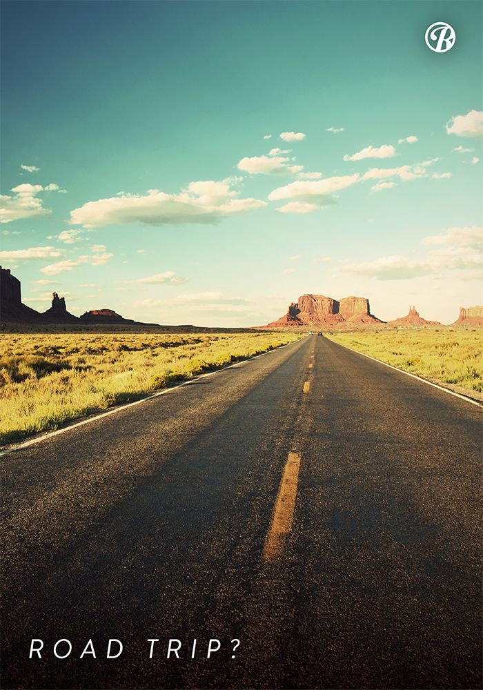 Explore cool places plan amazing road trips with @Roadtrippers.com - also an App - need to download!