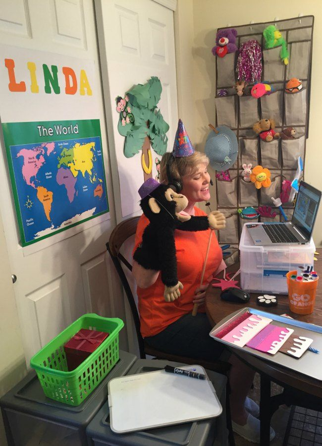Everything You Need To Know To About Becoming A VIPKID