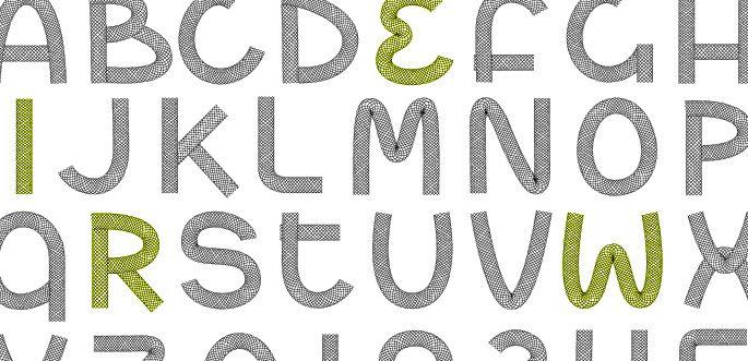 815 fonts google cool fonts zentangles planners doodles forward cool ...