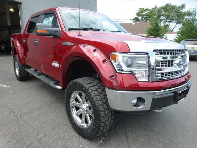 1000 images about rocky ridge trucks ford f 150 rocky ridge altitude on pinterest colors for 2014 ford f 150 exterior colors
