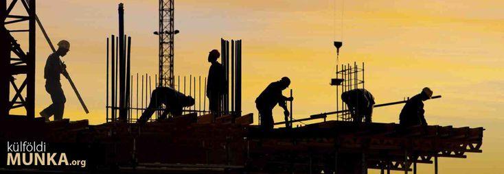 Lezárt akta – Nem fizetett a szolnoki építési vállalkozó