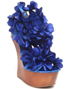 Buy Zadie Floral Heel Shoe Women's Footwear from Fashion Lab. Find Fashion Lab fashions & more at DrJays.com
