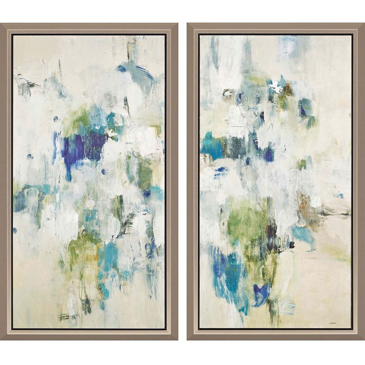 Rectangular Wall Art 89 best abstract wall art images on pinterest | abstract wall art