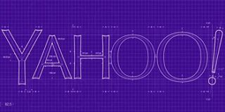 Como enviar y recibir mensajes de otros correos | Iniciar sesion correo - Yahoo! Mail ayuda