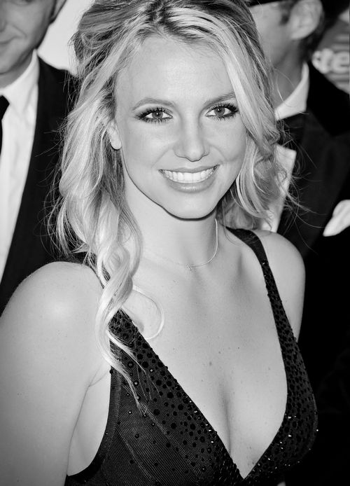 Britney Spears: Bday Britney, Britney Xox, Britney Bitchhhhh, Queen Brit, Beautiful Britney, Pretty Makeup, Britney Jeans, Beautiful People, Britney Spears