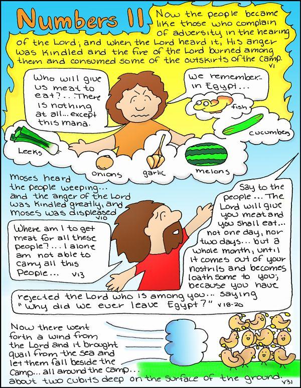Bible - Wikipedia
