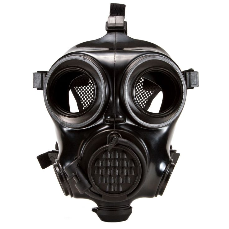 Cm7m military gas mask cbrn protection military special