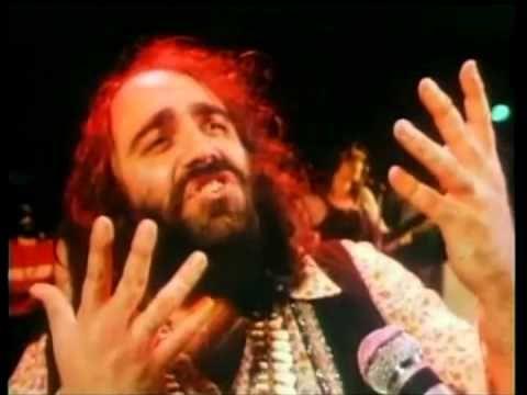 Éxitos del Ayer. 70's. Baladas Romanticas en Ingles.