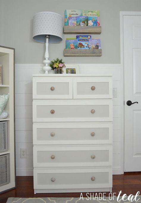 best 20 ikea malm ideas on pinterest malm ikea malm dresser and ikea bedroom white. Black Bedroom Furniture Sets. Home Design Ideas