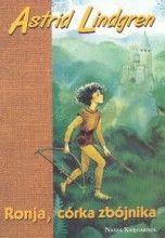 19zł, Piękna i wzruszająca opowieść o dzieciach dwóch zwalczających się hersztów zbójników, Ronji i Birku. Mieszkają oni w starym zamku, a dni spędzają w wielkim lesie, w którym żyją dzikie konie, a także okrutne Wietrzydła, Szaruchy i Mgłowce zagrażające ich życiu. Początkowa wrogość Ronji i Birka przemienia się w przyjaźń, a potem w miłość. Dzięki sile tego uczucia udaje im się doprowadzić do pojednania zatwardziałych zbójników. Ulubiona lektura dzieci w każdym wieku i dorosłych!