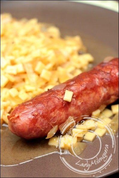 Diots-Savoie-vin-blanc-crozets (4)