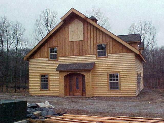 8 best exterior ideas images on pinterest barn houses barns and