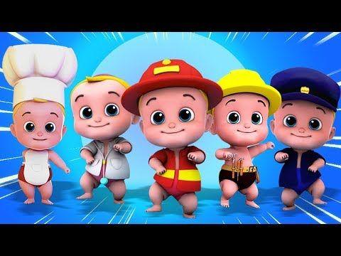 Lima Bayi Bayi Kecil Lagu Anak Anak Lagu Anak Anak Lucu Kartun Indonesia Anak Kecil Lucu Youtube Kids Nursery Rhymes Rhymes For Kids Kids Songs