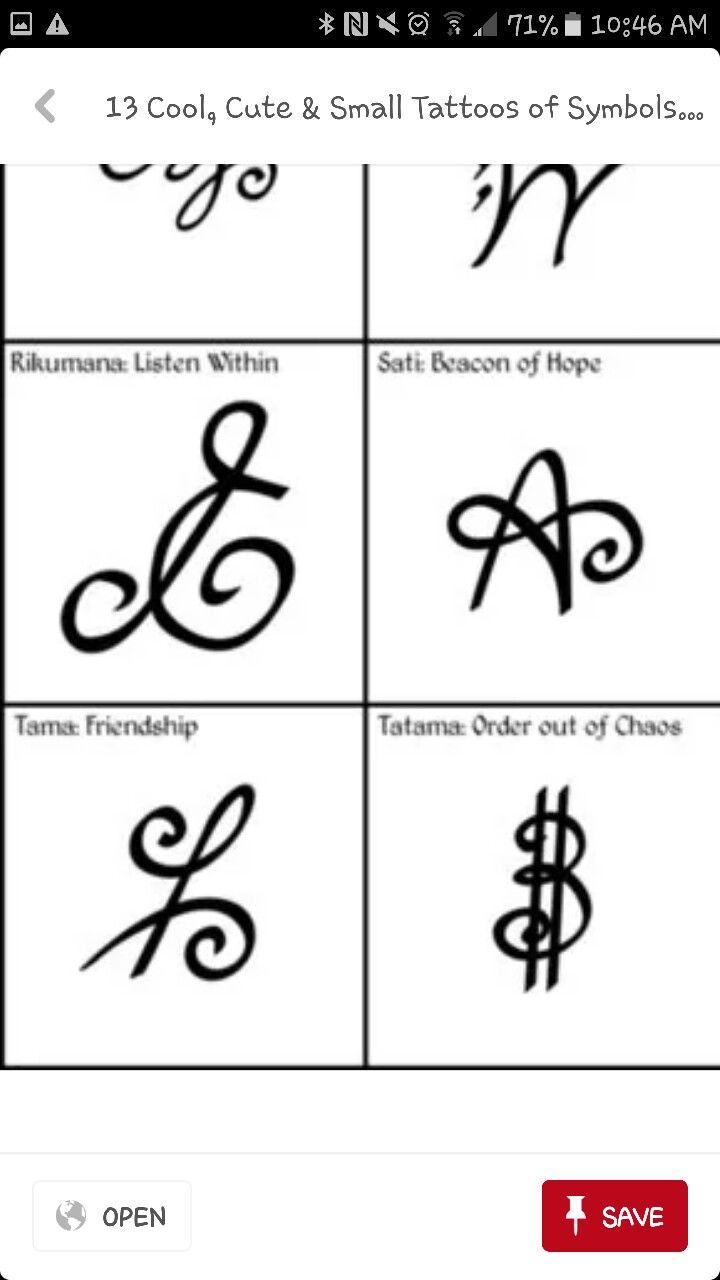 39 best symbols and sygils images on pinterest tattoo ideas angelic symbols tatoo buycottarizona Images