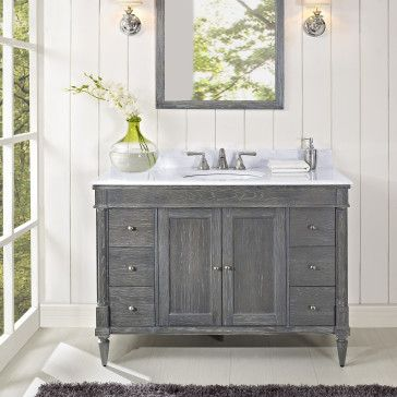 27 Best Images About Bathroom Remodel On Pinterest Cultured Marble Vanity T
