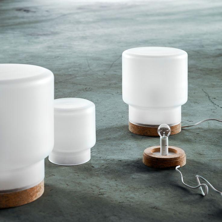 74 best images about verlichting on pinterest - Ikea appliques verlichting ...