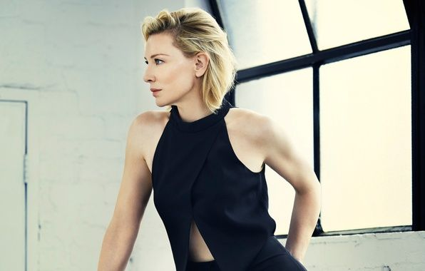 Image result for blonde actress photoshoot
