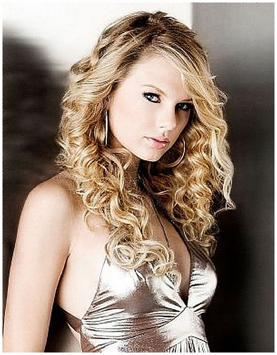 Taylor Swift - Fearless Album 2008