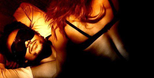 A pornó és a női önbizalom  http://www.coachingtime.hu/a_porno_es_a_noi_onbizalom/