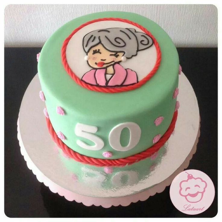 Sarah taart, 50 jaar, blond Amsterdam - Lataart