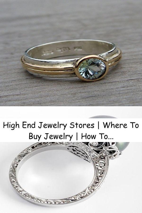 15++ Best place to buy fine jewelry ideas in 2021