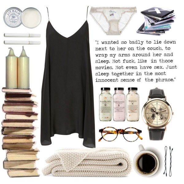 """""""#25"""" by kaseymolly on Polyvore"""