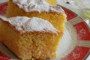 Pandispan cu branza: With Cheese, Retete Culinareretete, Sweet Tooth, Pandispan Cu, Culinareretete Culinare