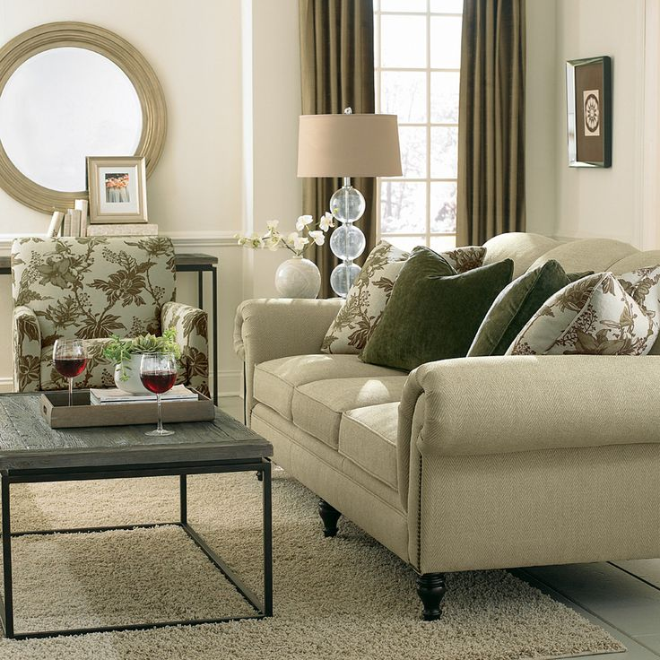 Whitfield By Bernhardt   Knoxville Wholesale Furniture   Bernhardt  Whitfield Dealer Tennessee