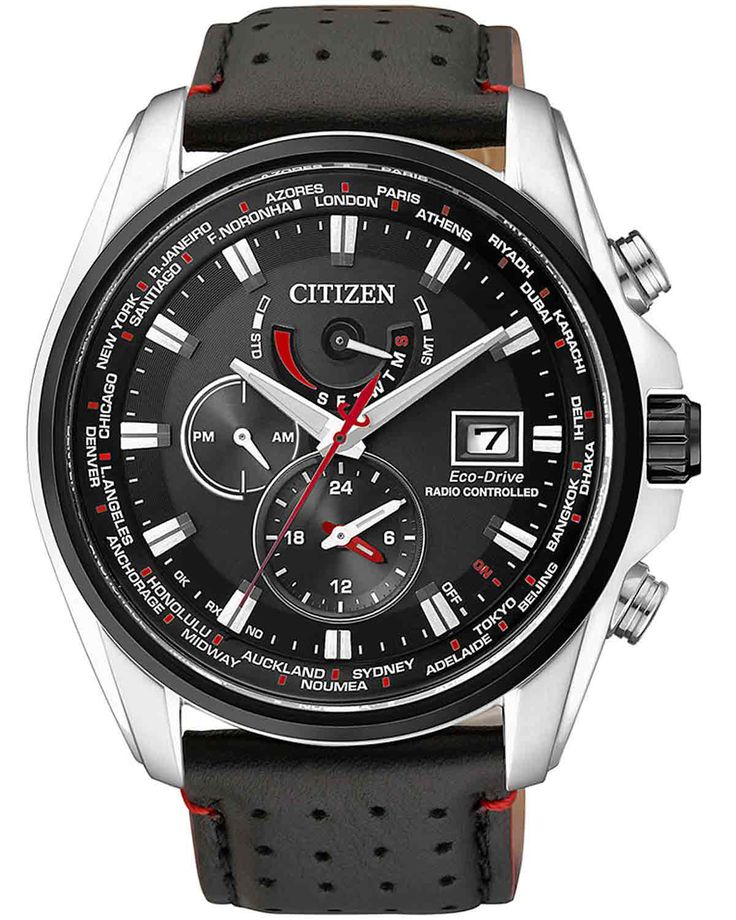 https://gofas.com.gr/product/citizen-radiocontrolled-black-leather-strap-at9036-08e/