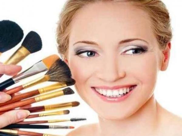Enam Tips Kecantikan Terbaru untuk Para Wanita