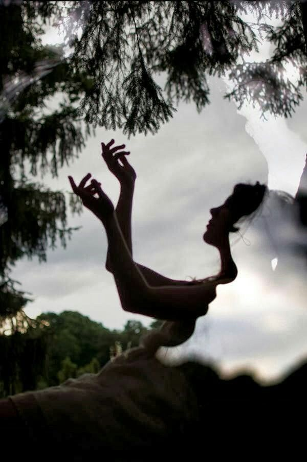 Photo by Aliza Razell