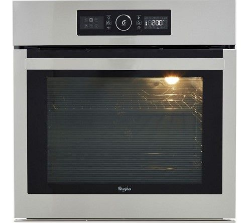 53 best idée mur abîmé cuisine images on Pinterest Wall, Kitchens - comment installer un four encastrable dans un meuble