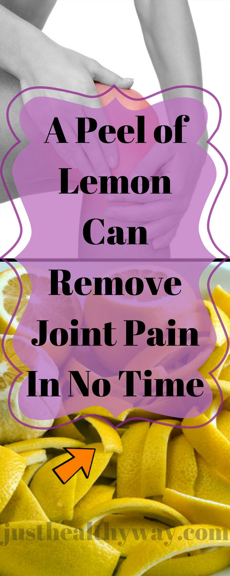 Joint agony is unquestionably one of the most common medical problems these days. There are many factors that can cause joint pain, including wounds in the bones, tendons, and ligaments...