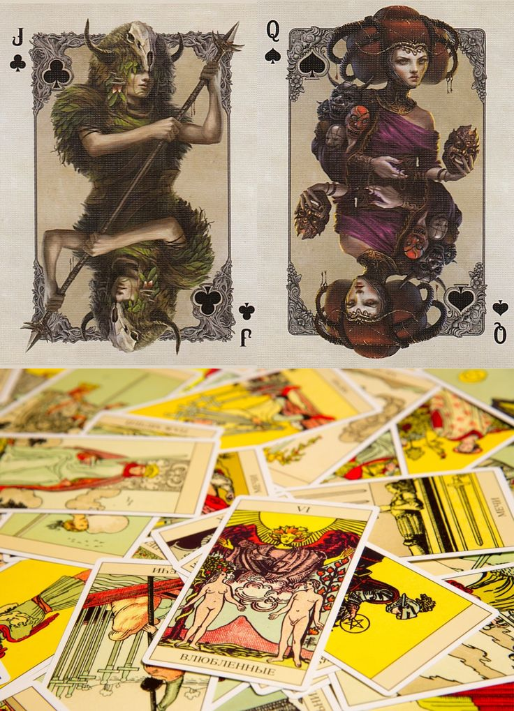 all playing cards, promotional playing cards and playing card retailers, black poker cards and deck of cards near me. New pagan tattoo and wicca for beginners. #witchcraft #tattoo #android #ilovemywitchyways #tarotspread #android