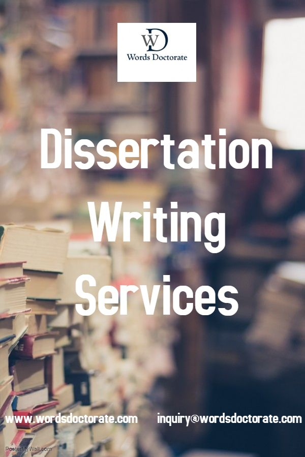 Best Dissertation Writing Service In Australia Services Zoology Ideas