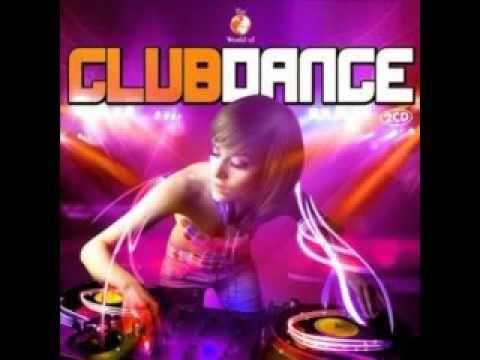Nicky Jam   El Perdon Michele Pletto Summer Remix 2015 CLUB DANCE PREMIERA