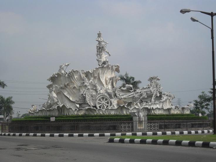 Indonesia-Solo