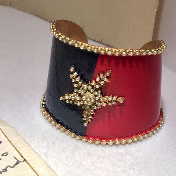 Bracelet BIKI Ornellabijoux