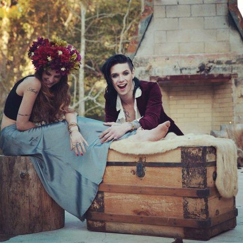 17 Best images about Juliet simms on Pinterest   To be ...