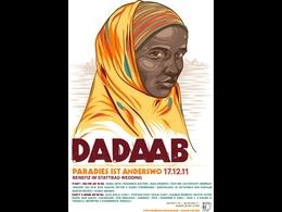 Dadaab - Paradies ist anderswo