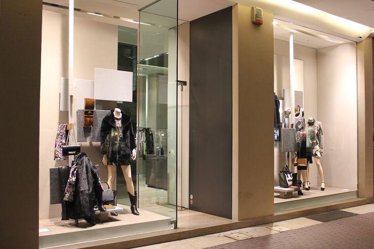 Our shop | Gaudenzi