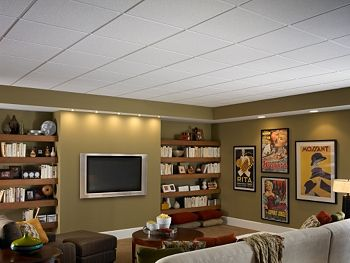 basement bed room styles | abp_296_basement_contemporary_room?$sbr_room_large$