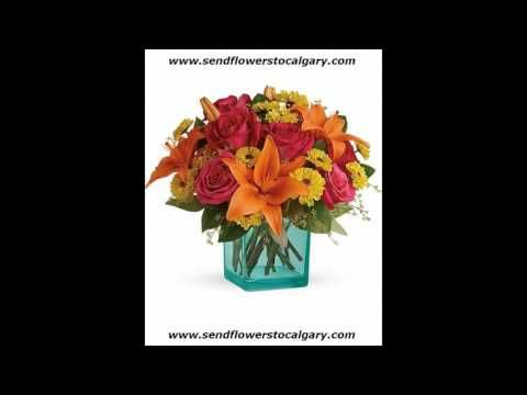 canada international flower delivery https://calgaryflowersdelivery.com