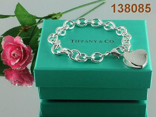 Tiffany & Co Bracelet outlet 138085 Tiffany jewelry  half off