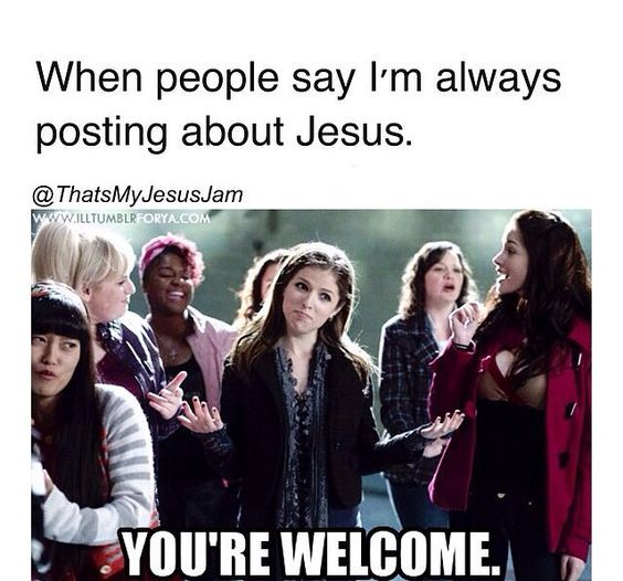 Here's to being a single woman who loves Jesus and keeps her eyes on God's best!