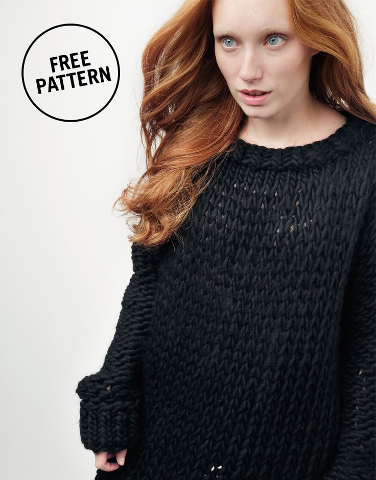 36 best FREE KNITTING PATTERNS images on Pinterest | Free knitting ...