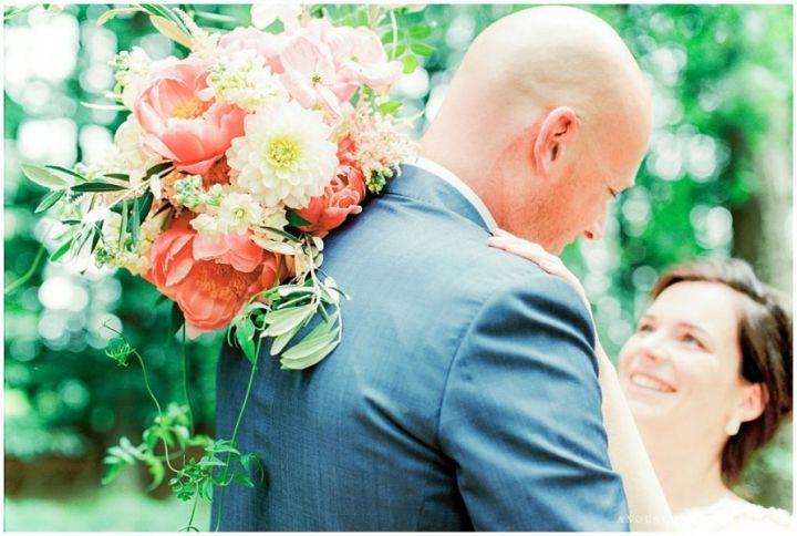 wedding erfgoed bossem