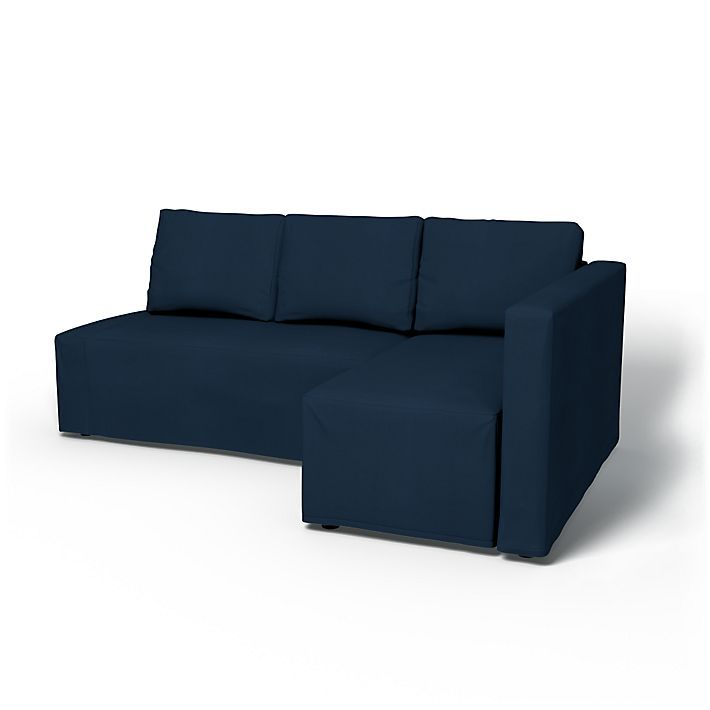 Sleeper Sofa Navy Blue: Best 20+ Navy Blue Couches Ideas On Pinterest
