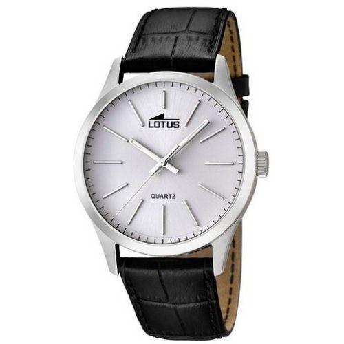 Reloj Lotus 15961-1 Minimalist en oferta http://relojdemarca.com/producto/reloj-lotus-15961-1-minimalist/